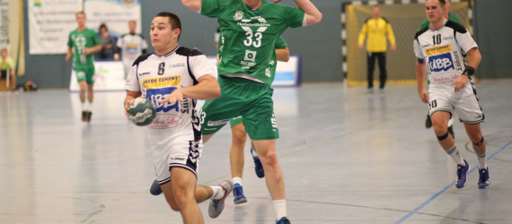 Dariusz Zajac