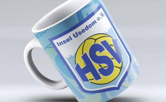 HSV TASSE