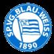 Sp.Vg. Blau-Weiß 1890