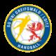 SG Uni Greifswald Loitz