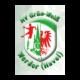 HV GW Werder