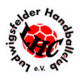 Ludwigsfelder HC